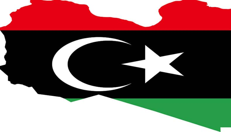 Libyan_Government