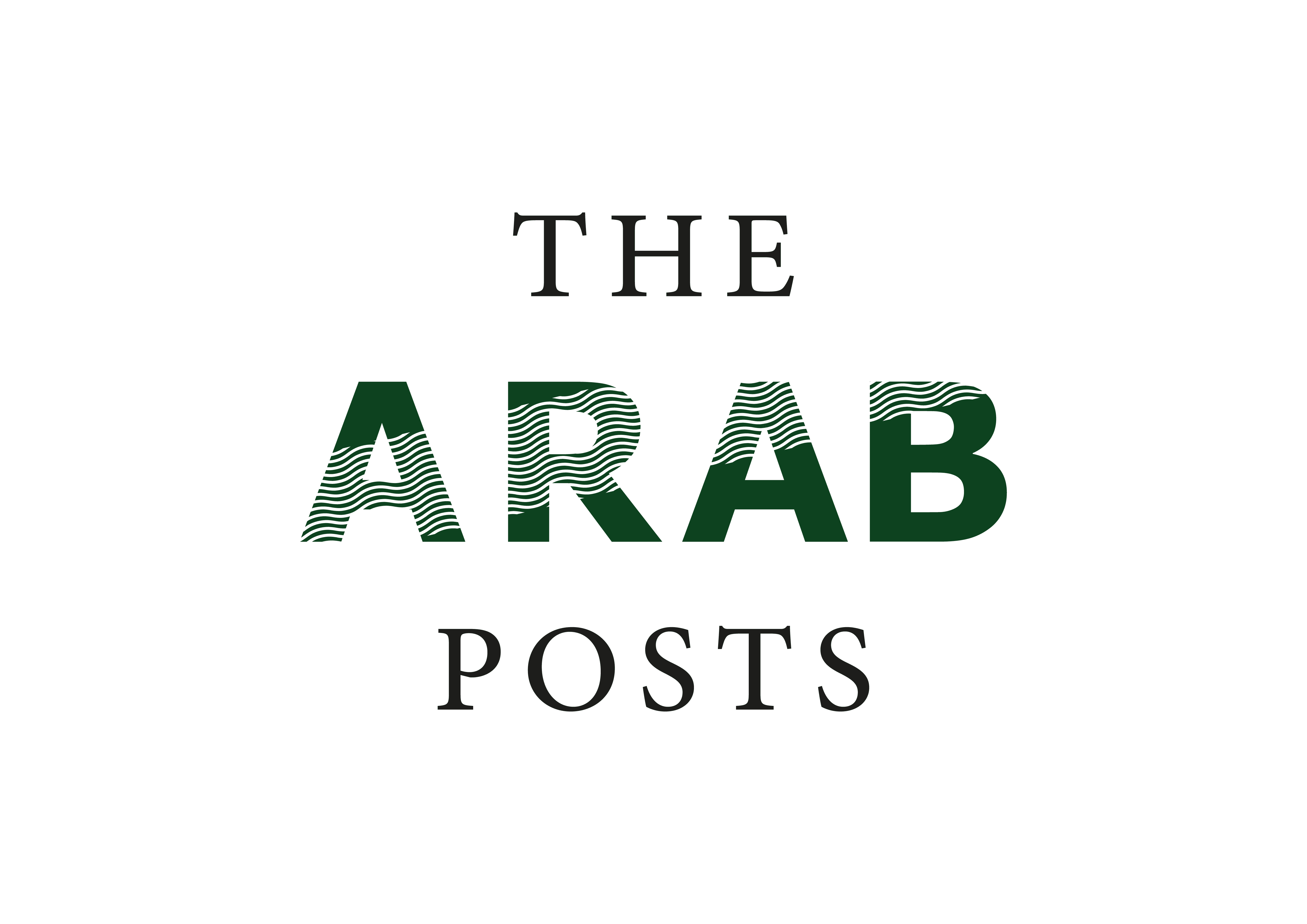 The Arab Posts