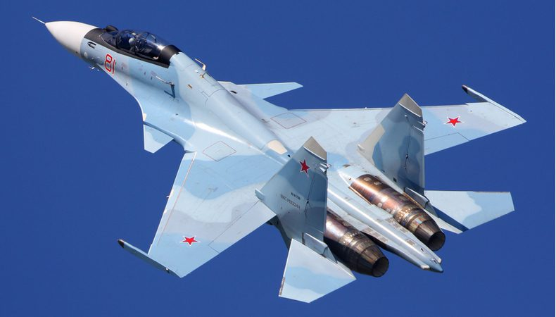 Russian_jets