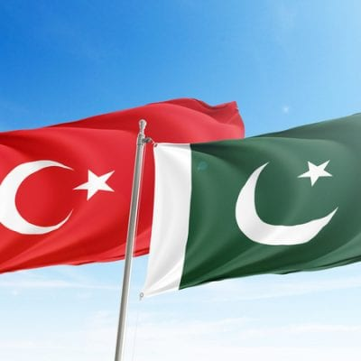 Turkey_Pakistan